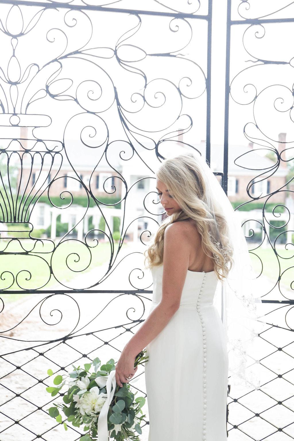 Carli frank wedding