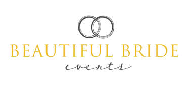 Beautiful Bride Events | Top Wedding Planners in NYC and Charleston, SC
